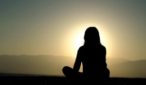 Mindfulness teachers peer-to-peer mastermind group post image